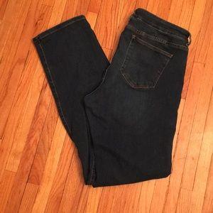 Excellent condition Simons jeans
